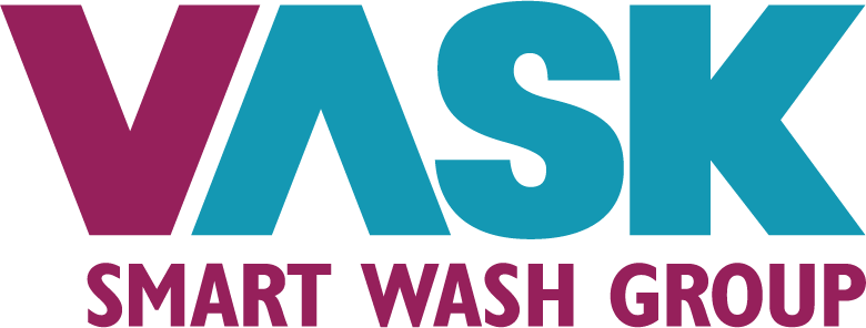 Vask Smart Wash Group